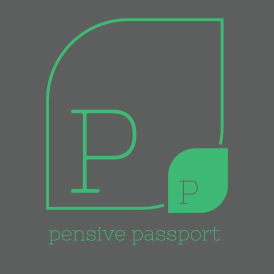 TLD-Creative-Pensive-Passport-Logo