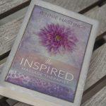 Book Cover Design | Inspwire Design
