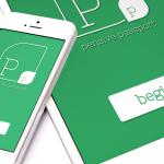 Logo Design | Logo Designer | Inspwired Design | Boulder, CO| Tara DeAngelis