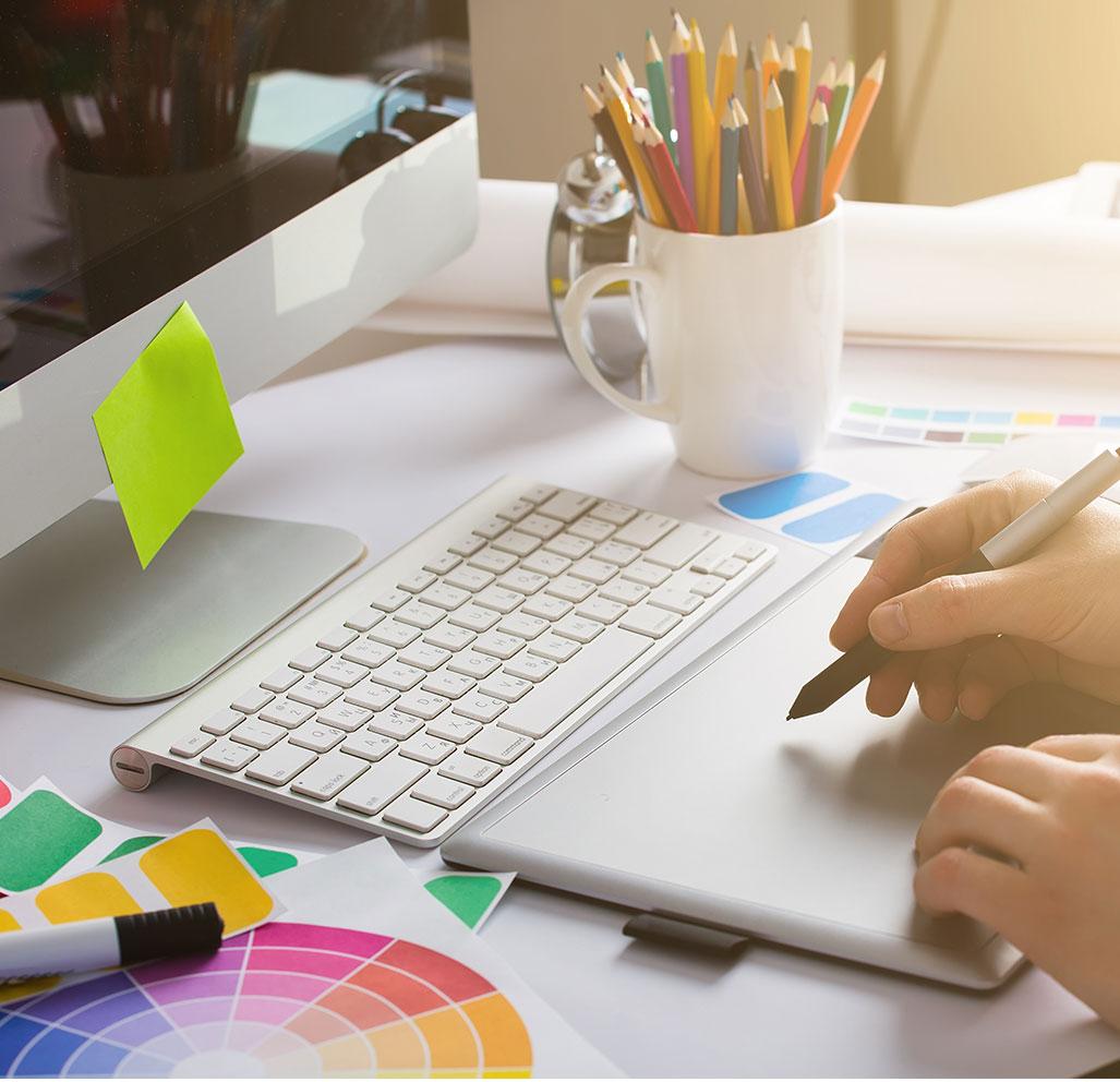 graphic-design-boulder-colorado-desktop-artwork