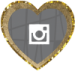 inspwired-instagram-icon