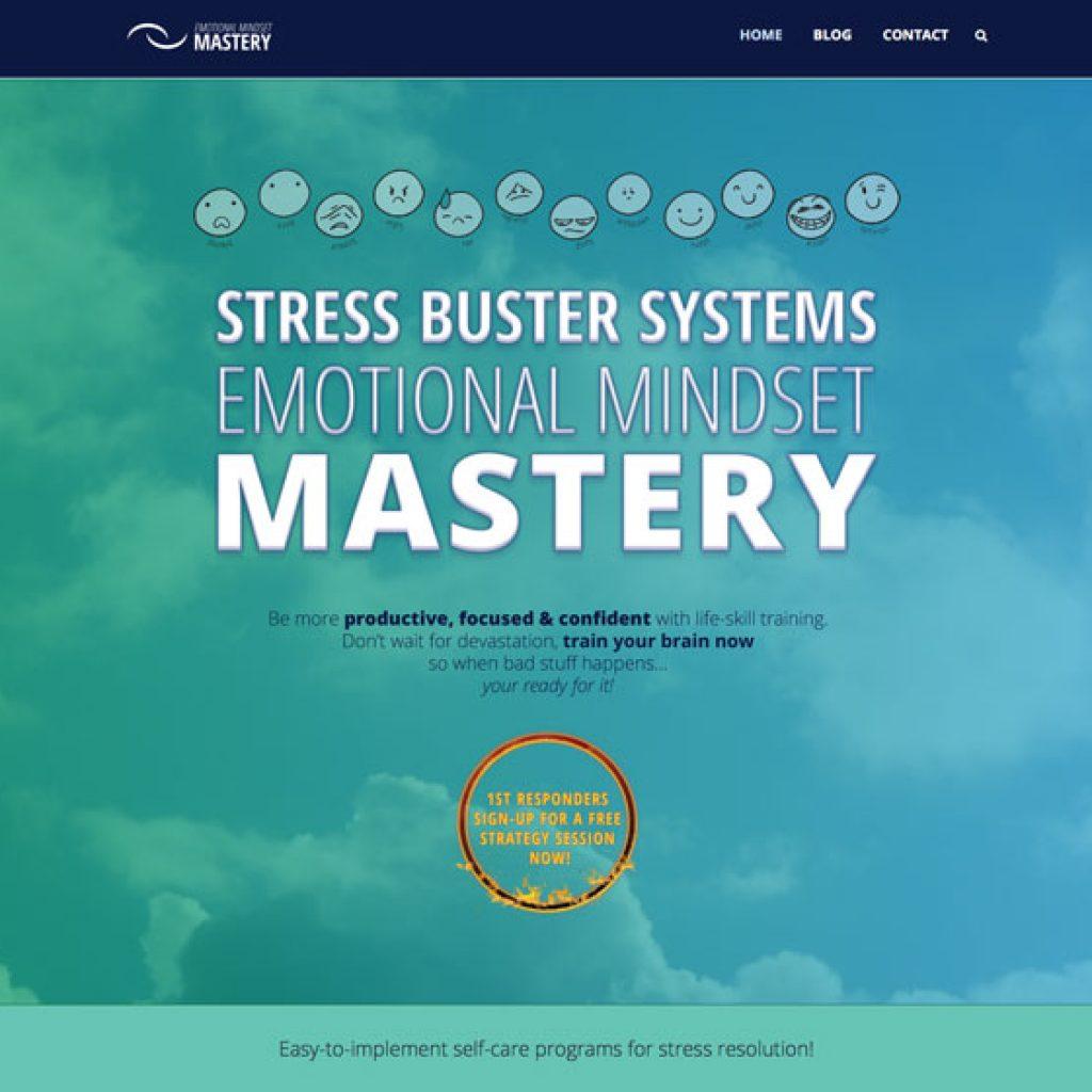Creative Agency Boulder Colorado | Website Design