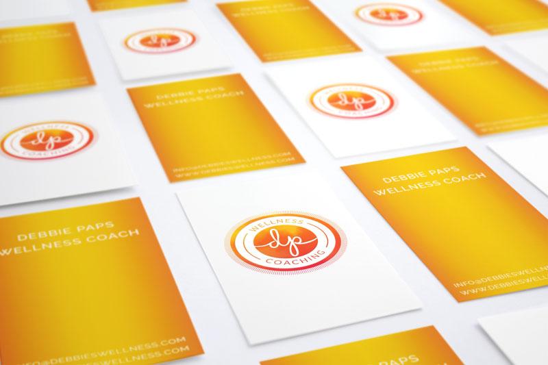 Logo Design | Inspwire Design | Boulder, CO