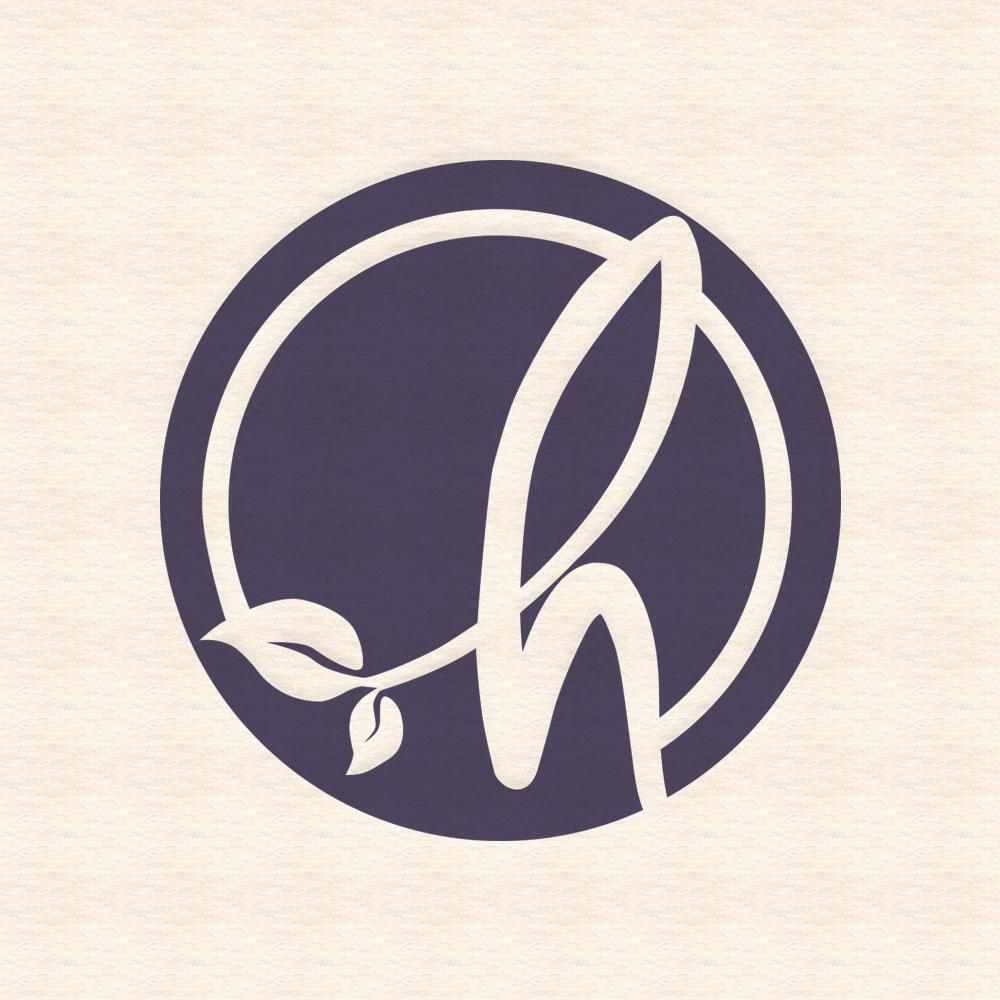 Logo Design   Letterhead   Stationary Design   Lawyer