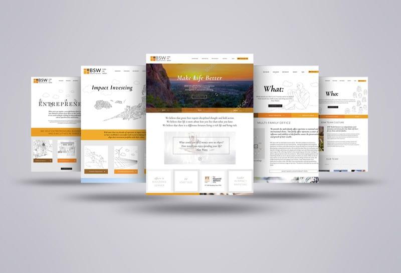 bswweb-presentation-01