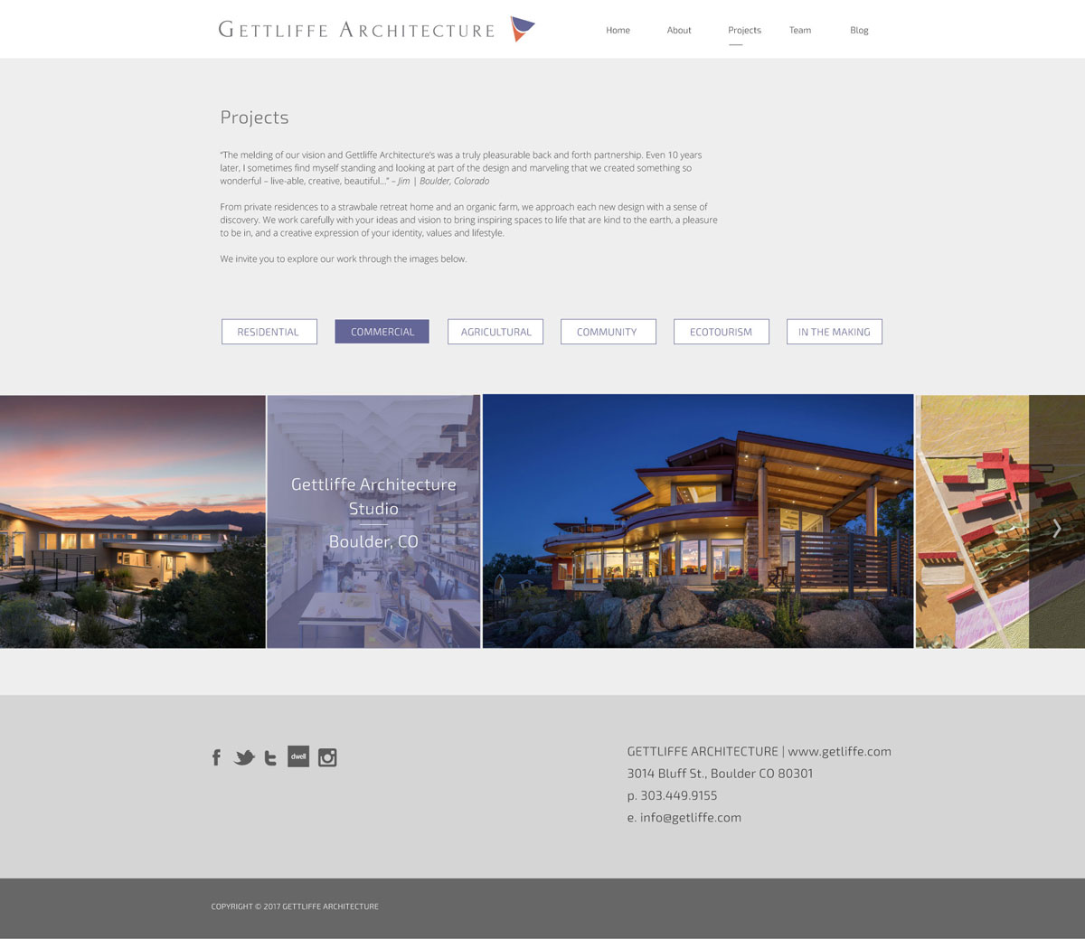 secondary-page-website-gettliffe-mockup-3