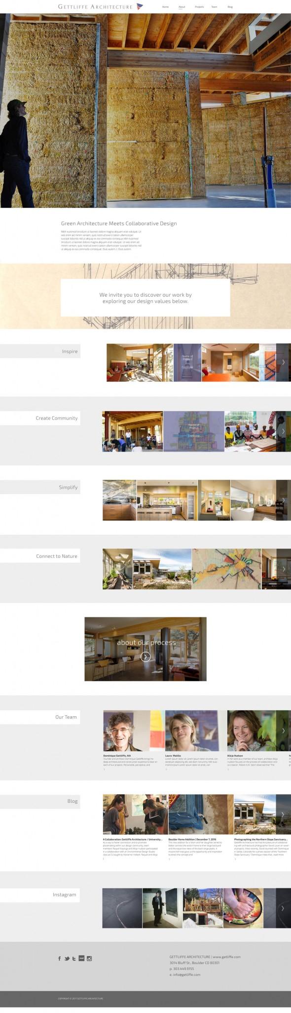 website-design-gettliffe-mockup-homepage