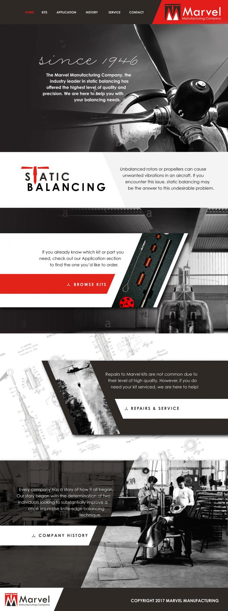 marvel-homepage-mockup-v6