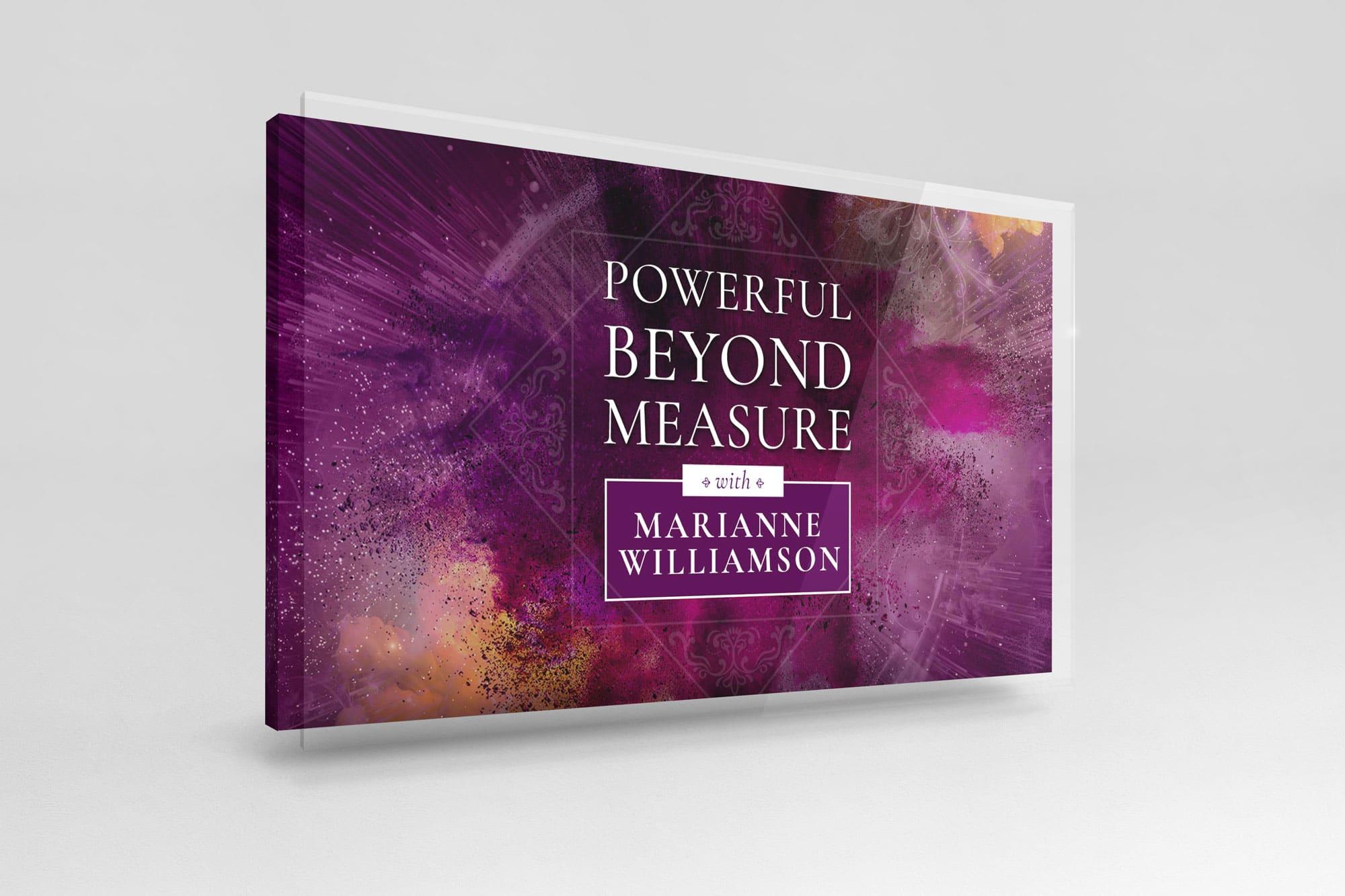 powerful-beyond-measure-branding
