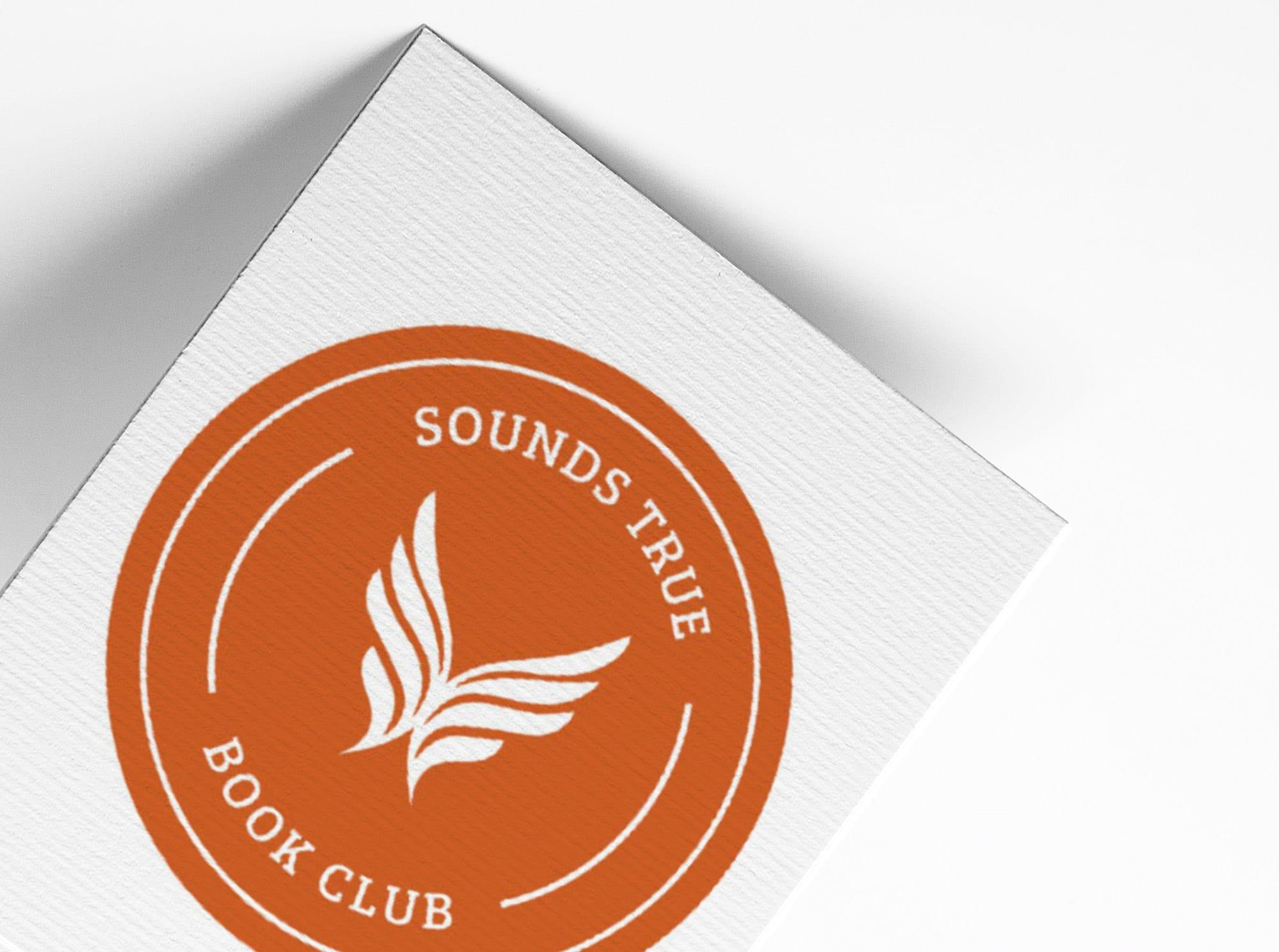 sounds-true-book-club-logo-2