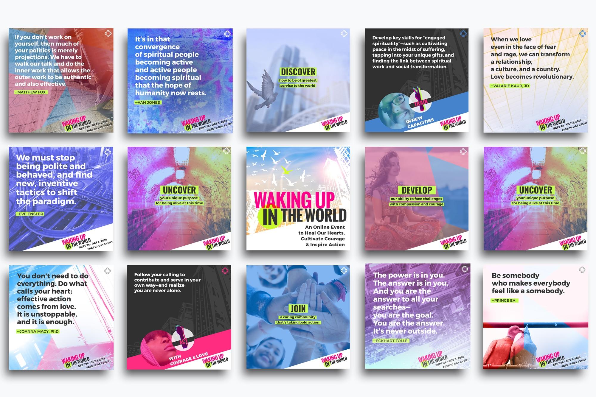wuwsw-social-graphics