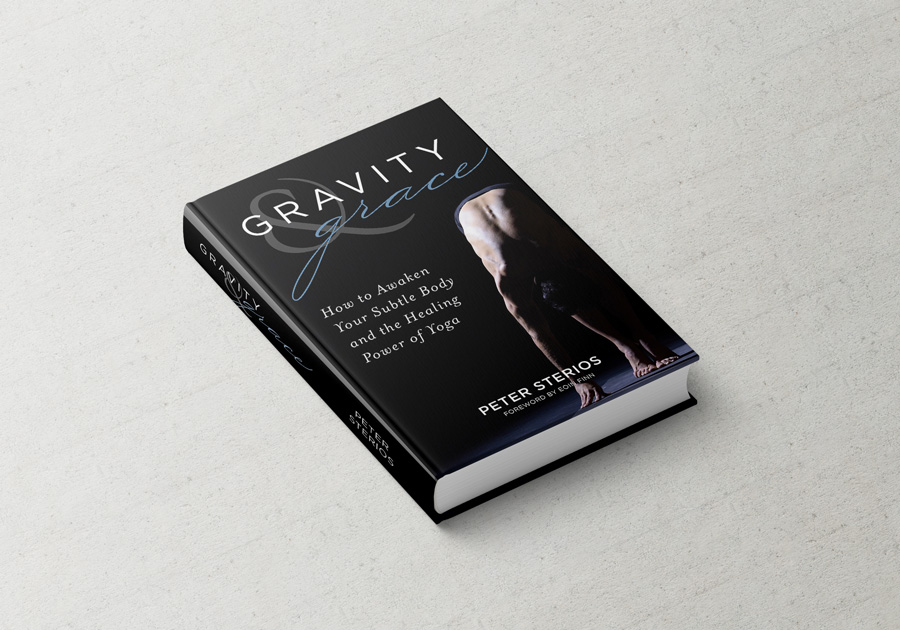 gravity-and-grace-mockup-smaller