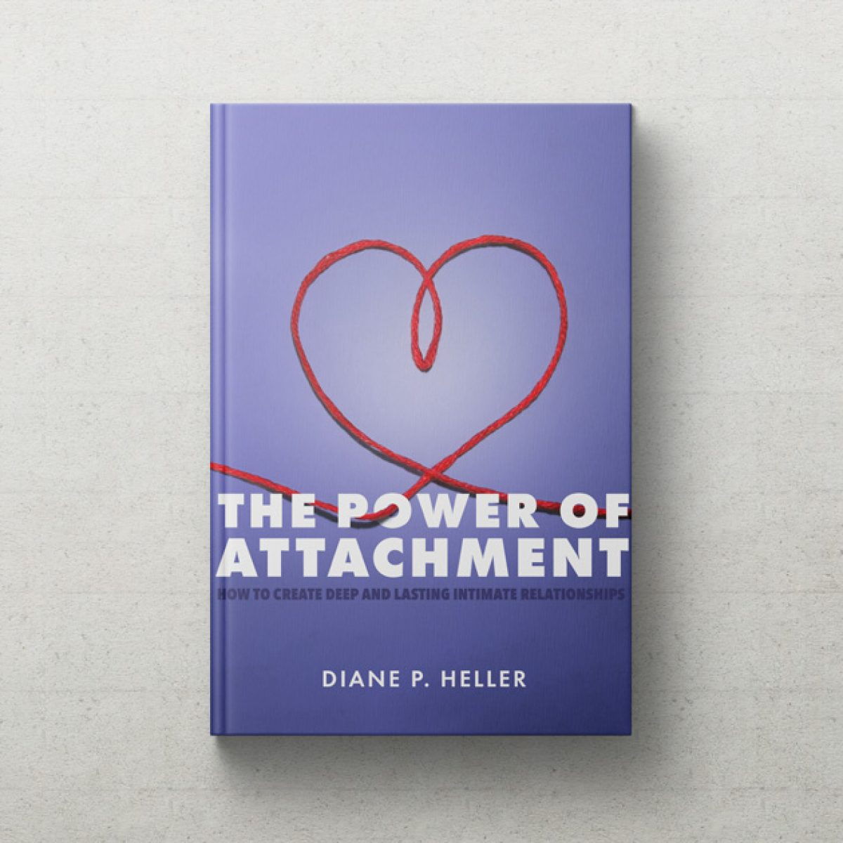 the-power-of-attachment-smller-by-diane-poole-helloer