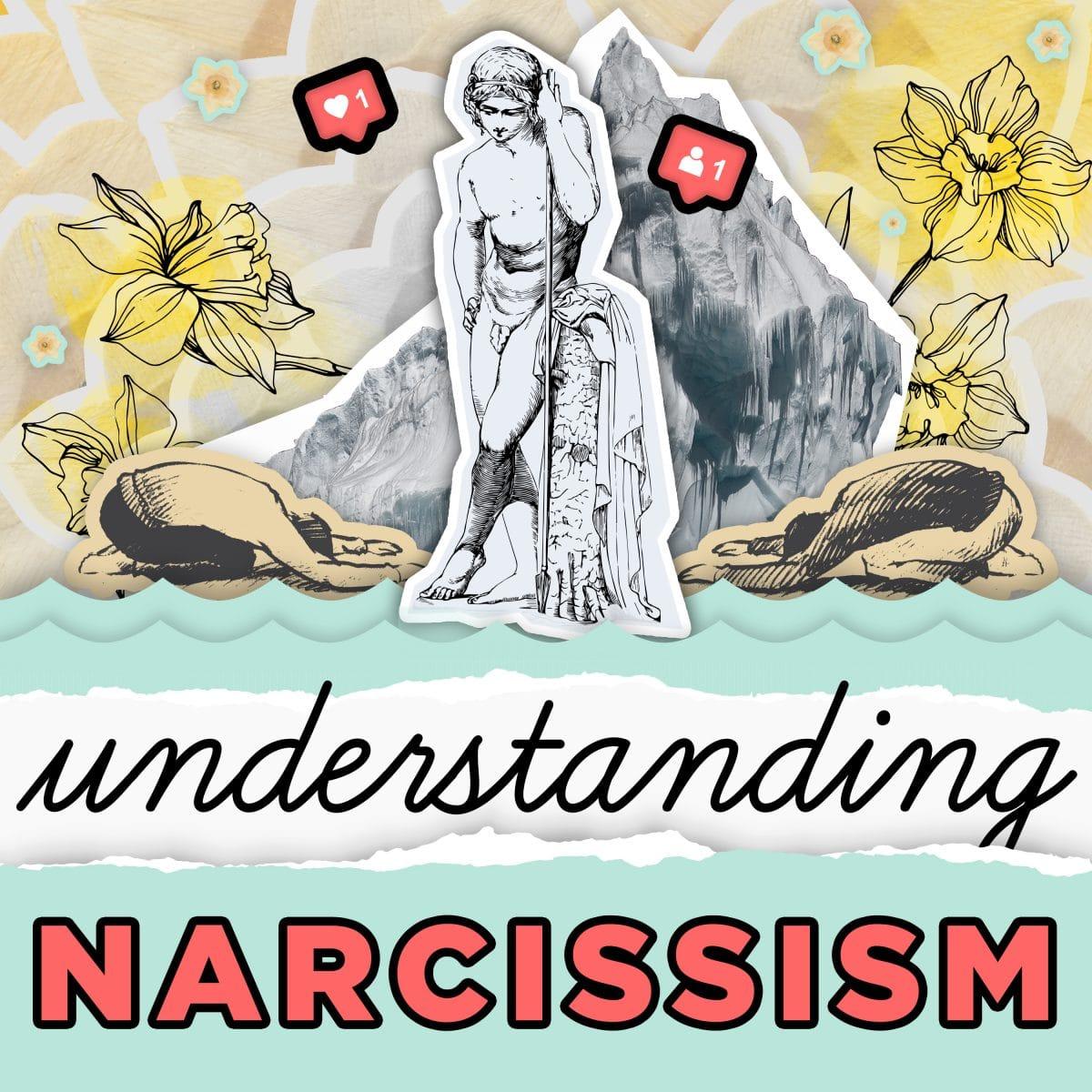 understanding narcissism summit