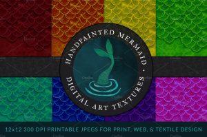 handpainted-mermaid-papers-thumbnail-1-