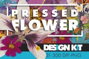pressed-flower-design-kit-