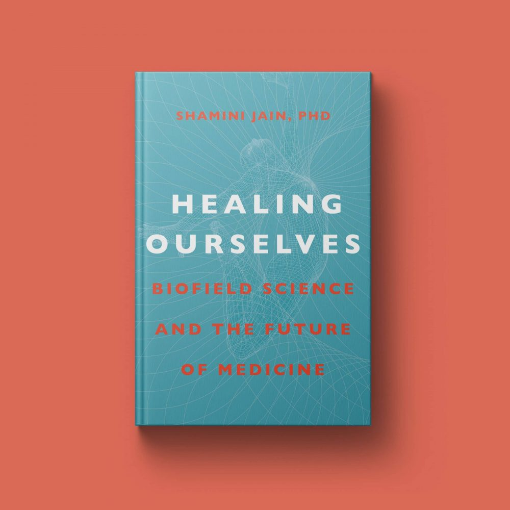 healing-ourselves-shamini-jain-cover-art-1