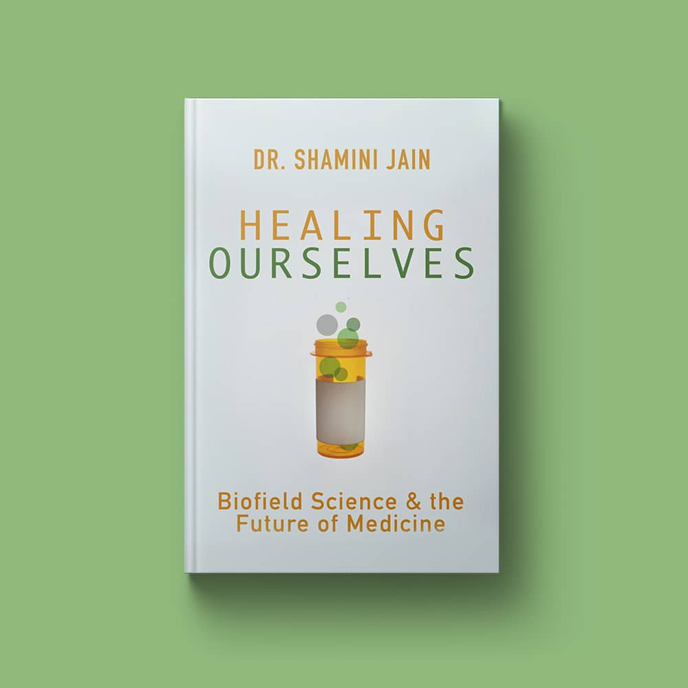 healing-ourselves-shamini-jain-cover-art-3
