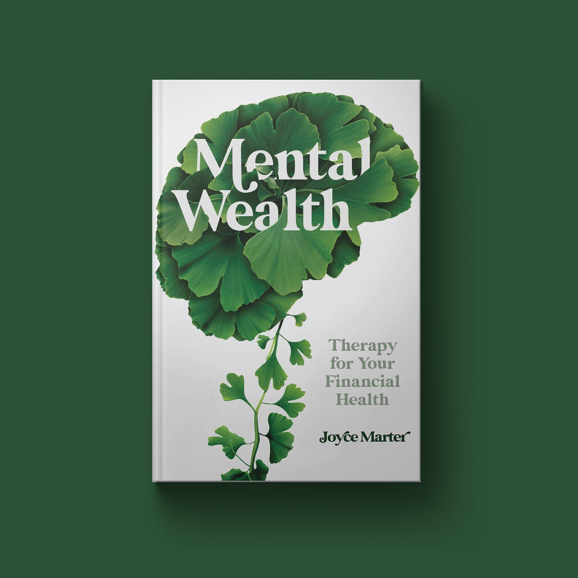 mental-wealth-joyce-marter-cover-art-10