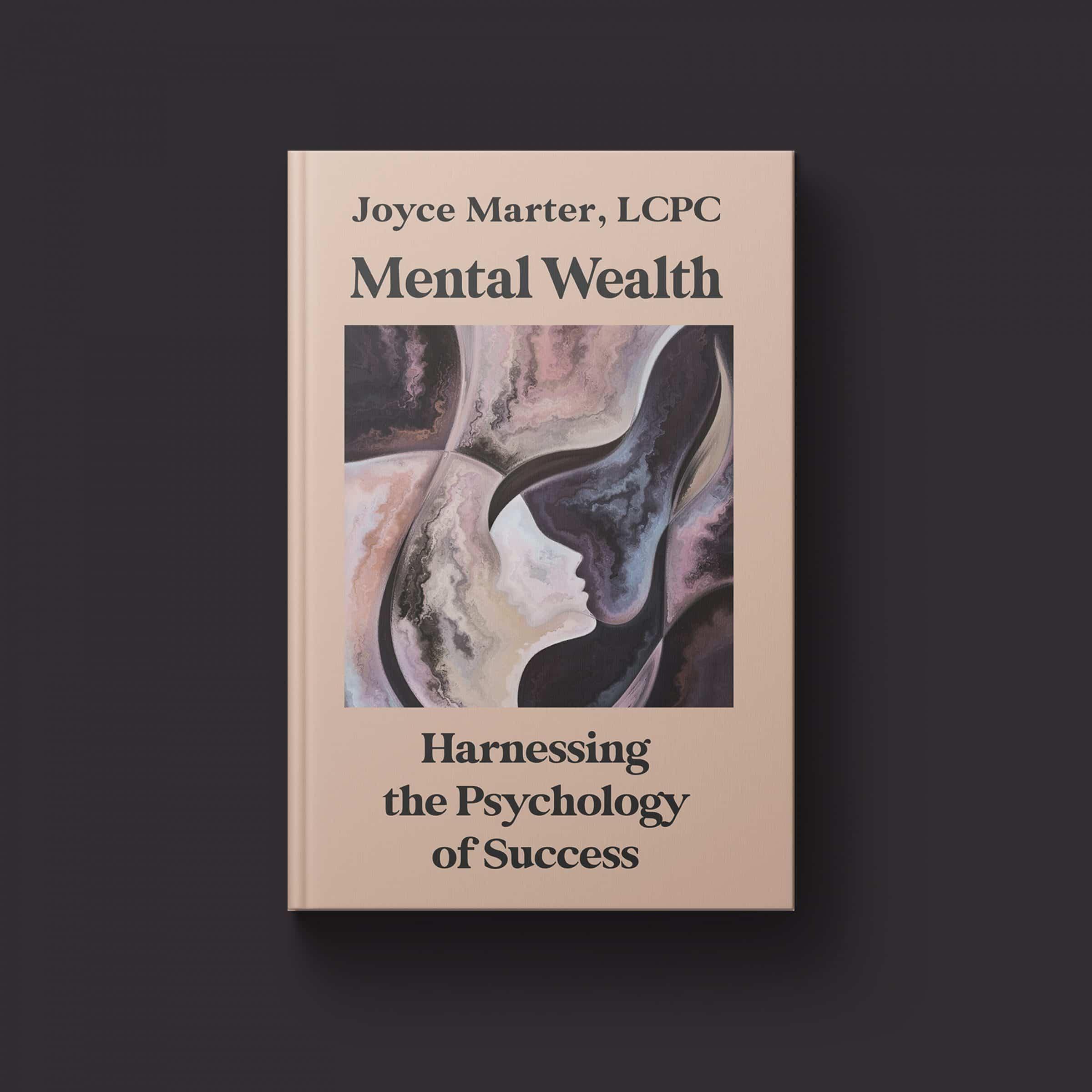 mental-wealth-joyce-marter-cover-art-2