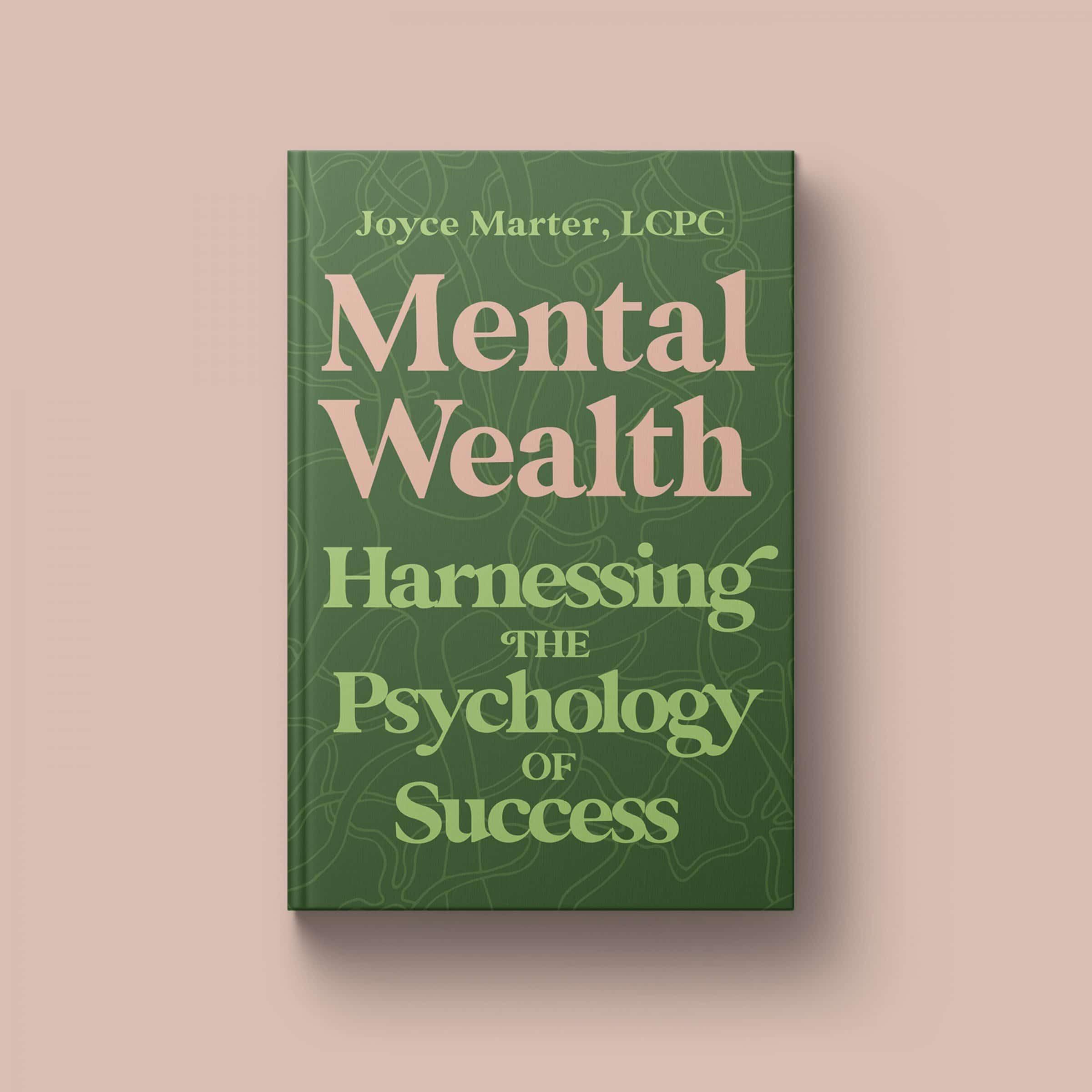 mental-wealth-joyce-marter-cover-art-3-scaled.jpg
