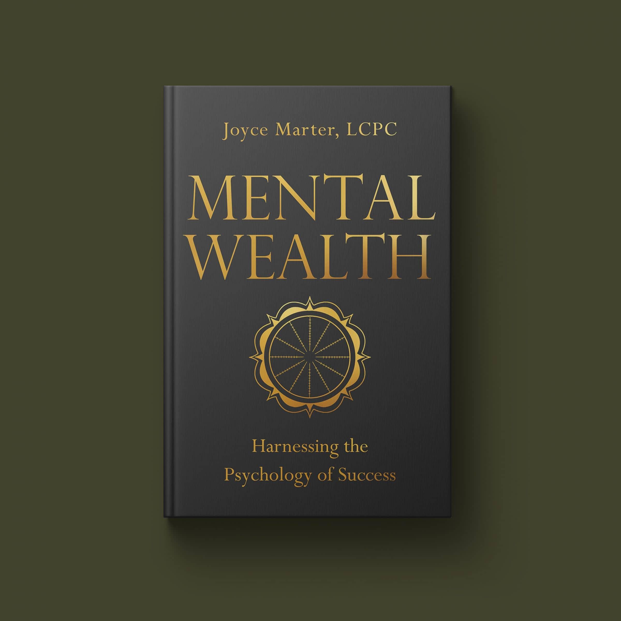 mental-wealth-joyce-marter-cover-art-5