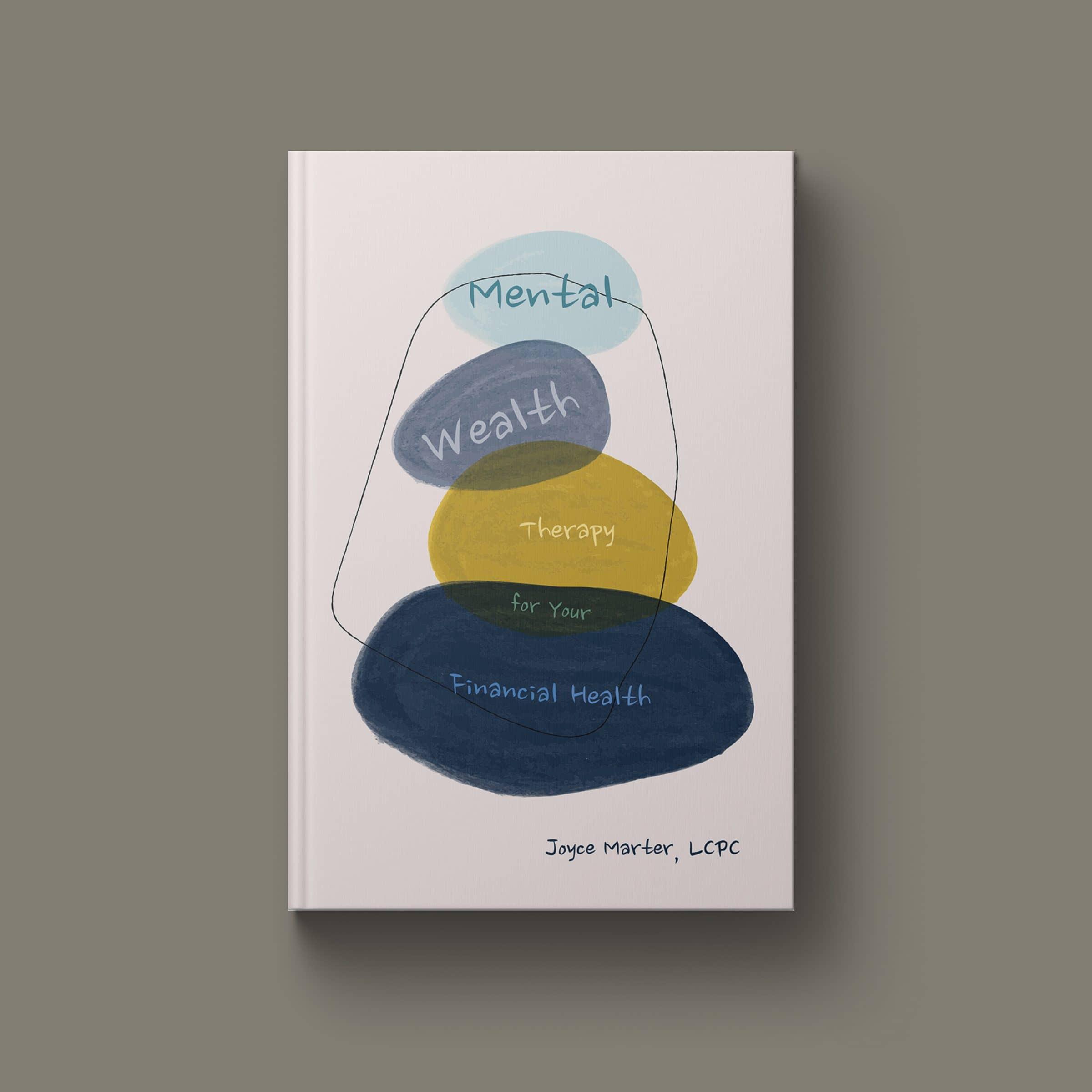 mental-wealth-joyce-marter-cover-art-7