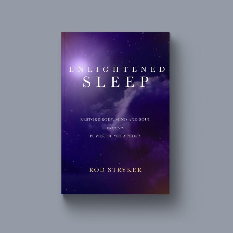 enlightened-sleep-rod-stryker-cover-art-2