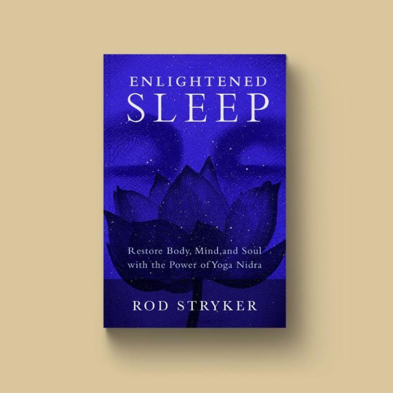 enlightened-sleep-rod-stryker-cover-art-23jpg