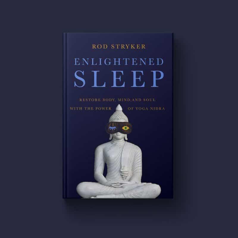enlightened-sleep-rod-stryker-cover-art-5