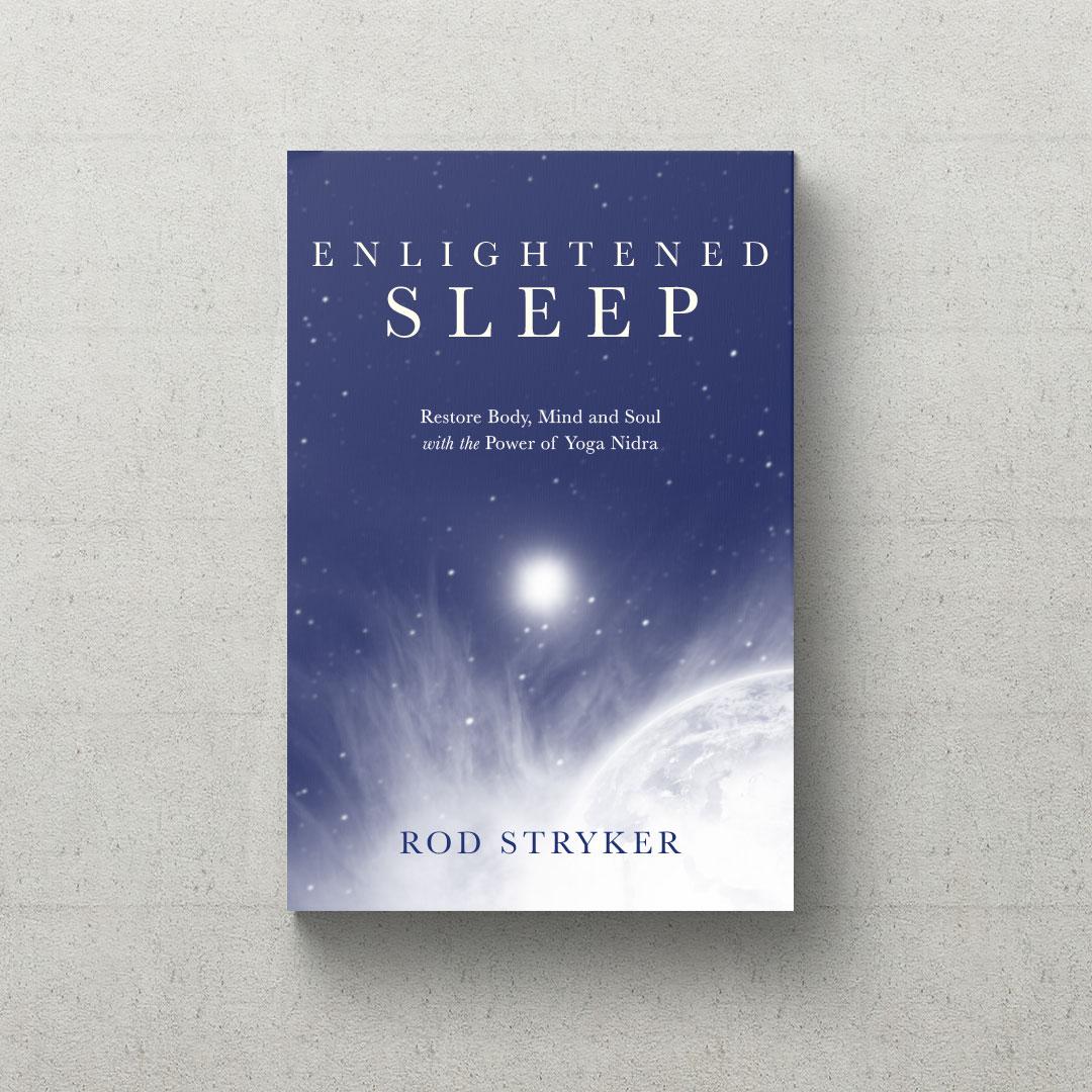 enlightened-sleep-rod-stryker-yoga-nidra-cover-by-tara-deangelis