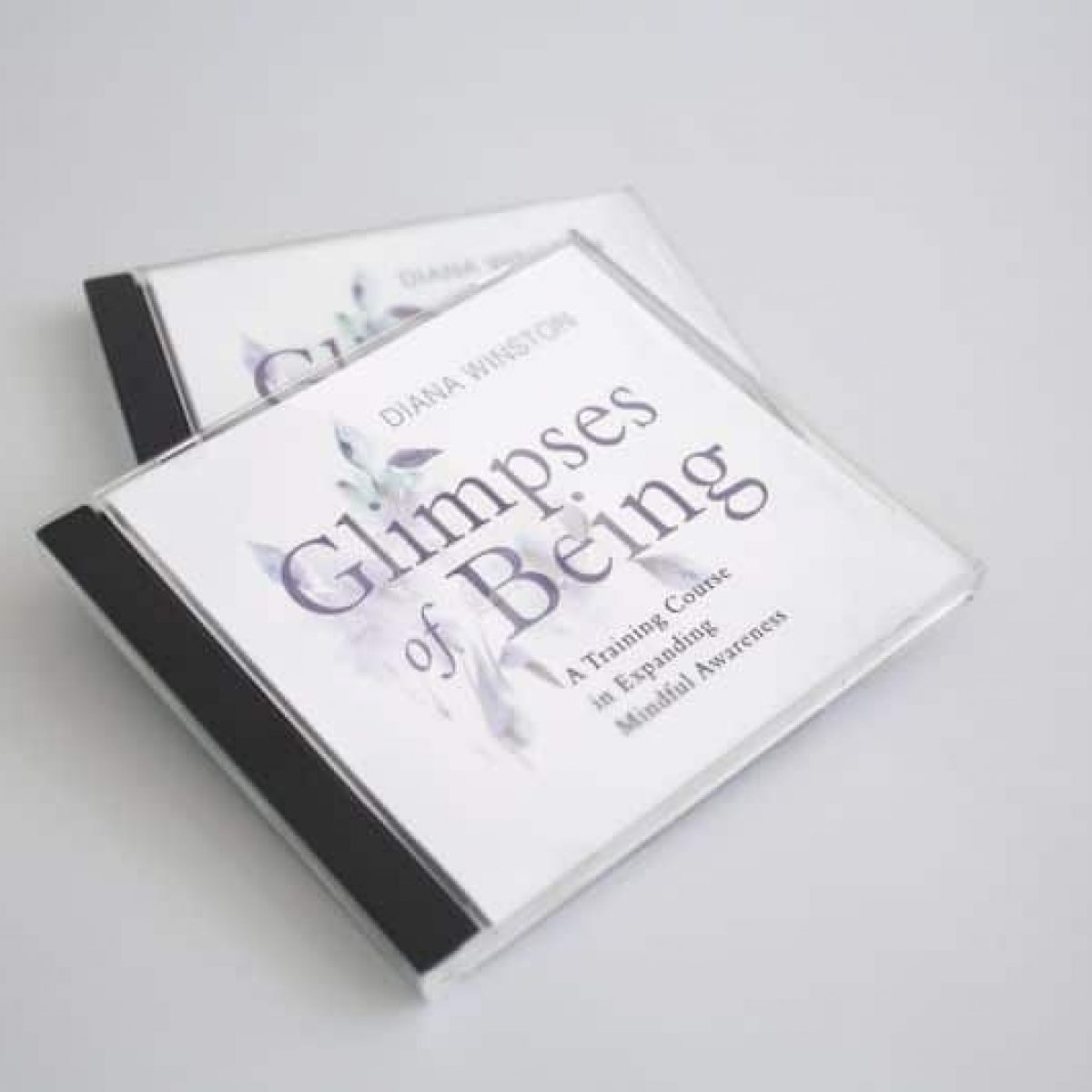 glimpses-of-being-diana-winston-cover-art-4