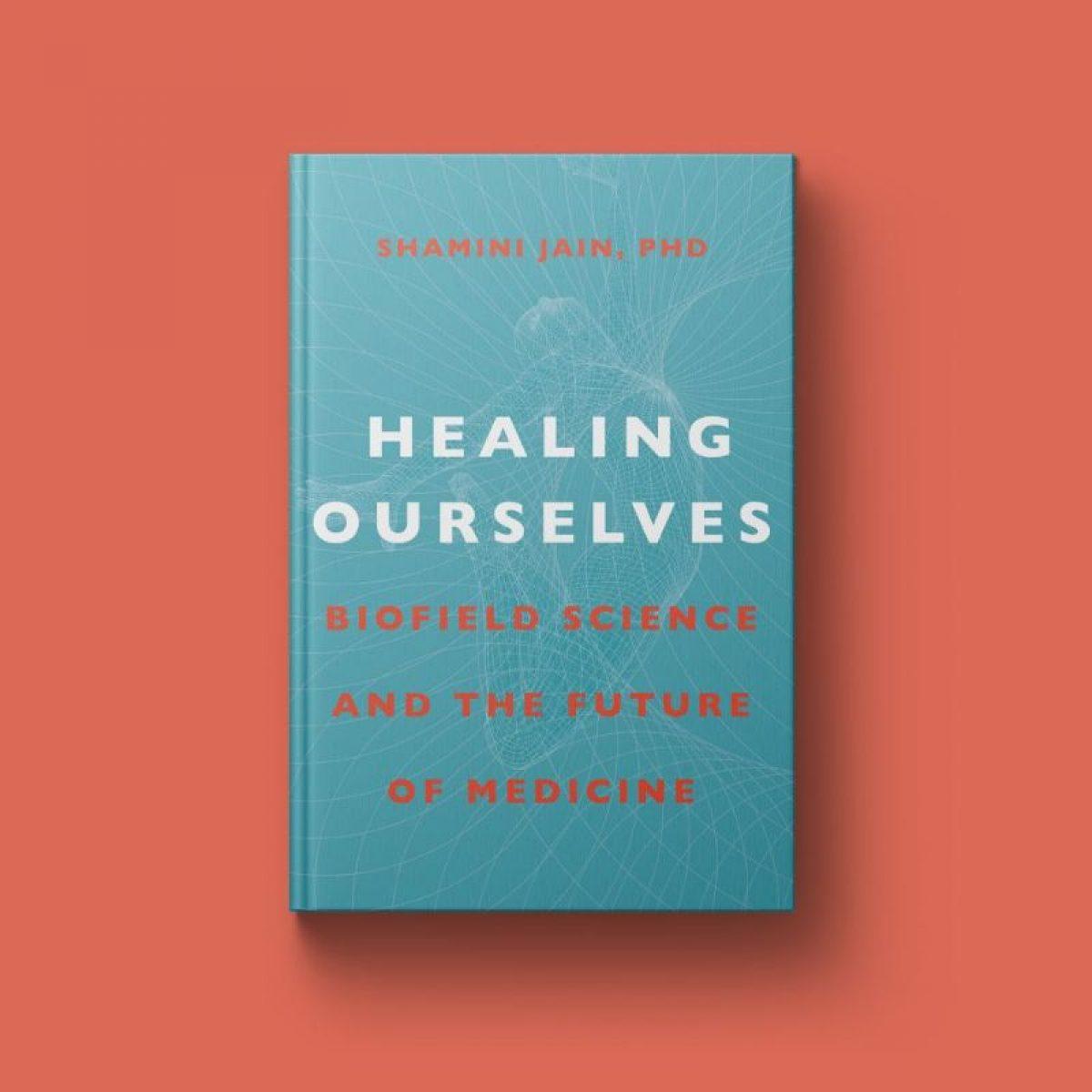 healing-ourselves-shamini-jain-cover-art-1