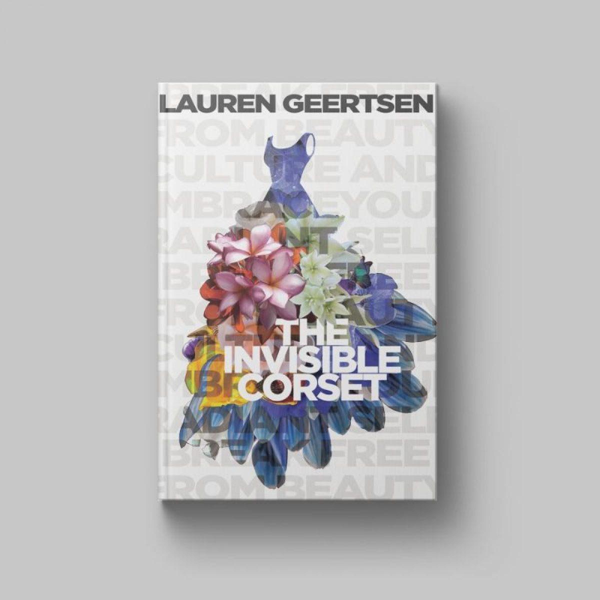 invisible-corset-lauren-geertsen-cover-art-3