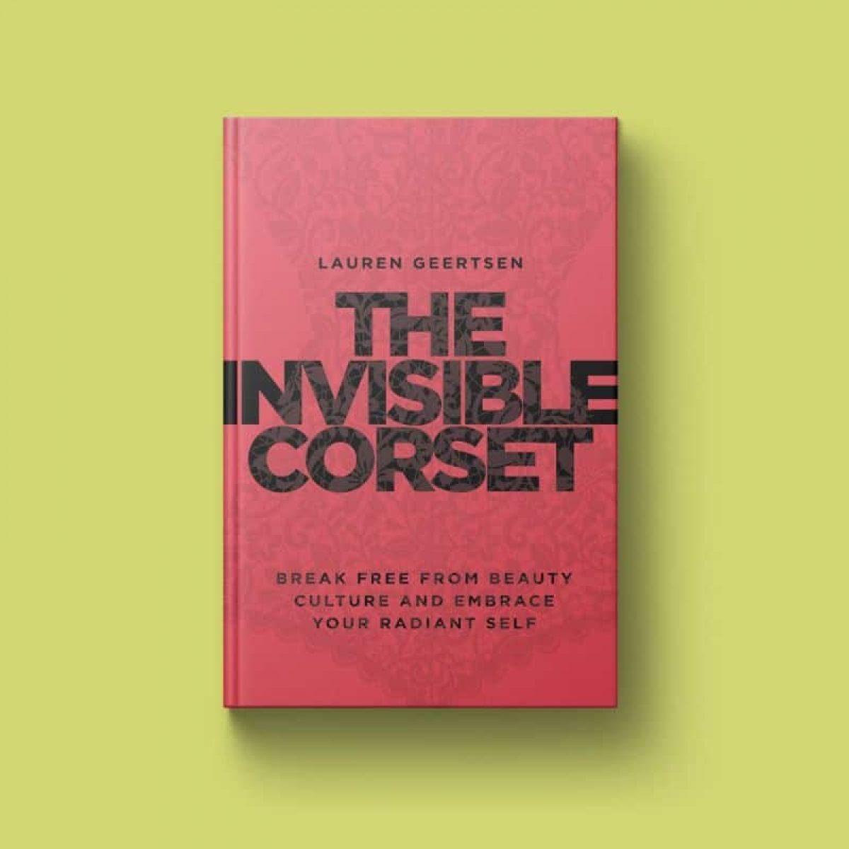 invisible-corset-lauren-geertsen-cover-art-4