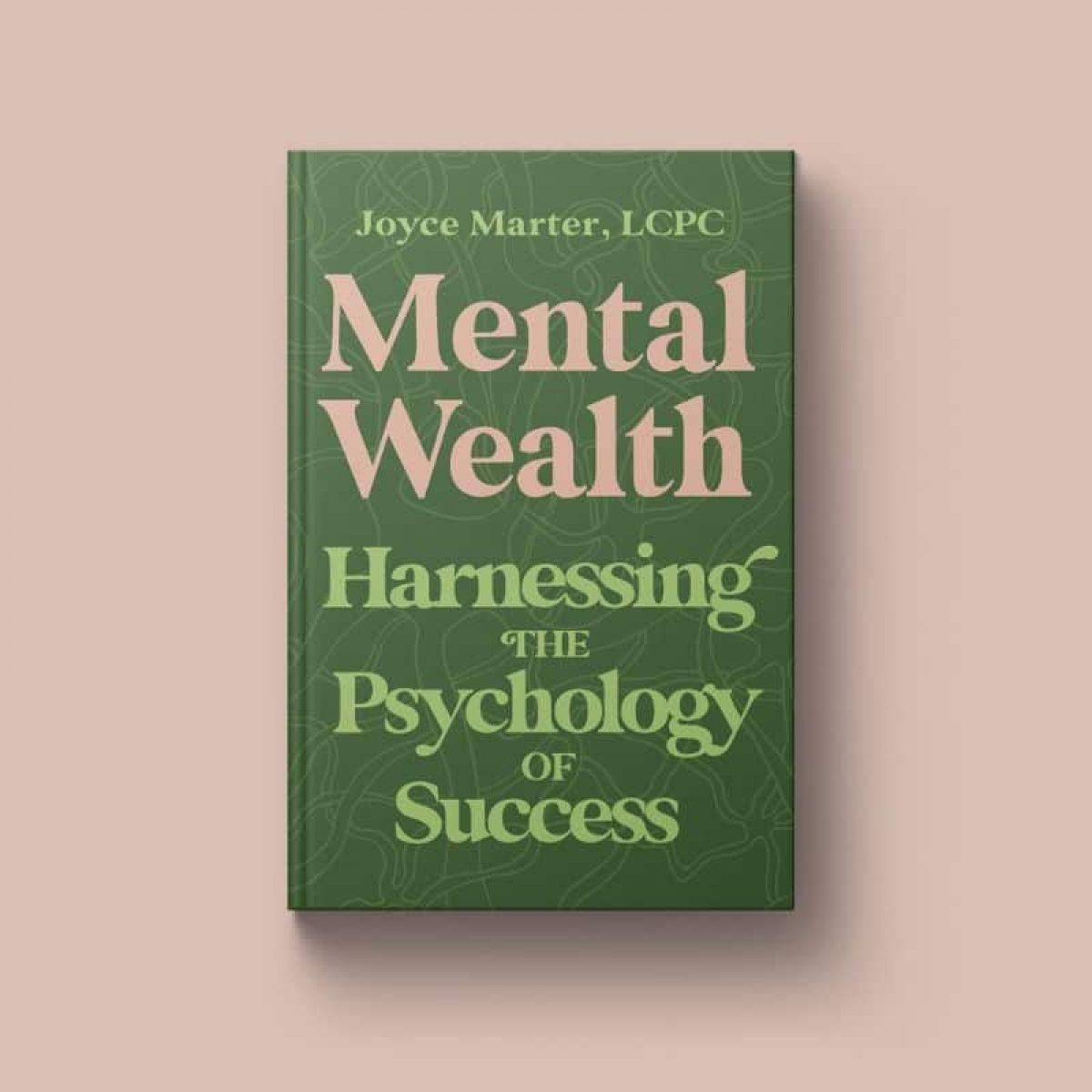 mental-wealth-joyce-marter-cover-art-3