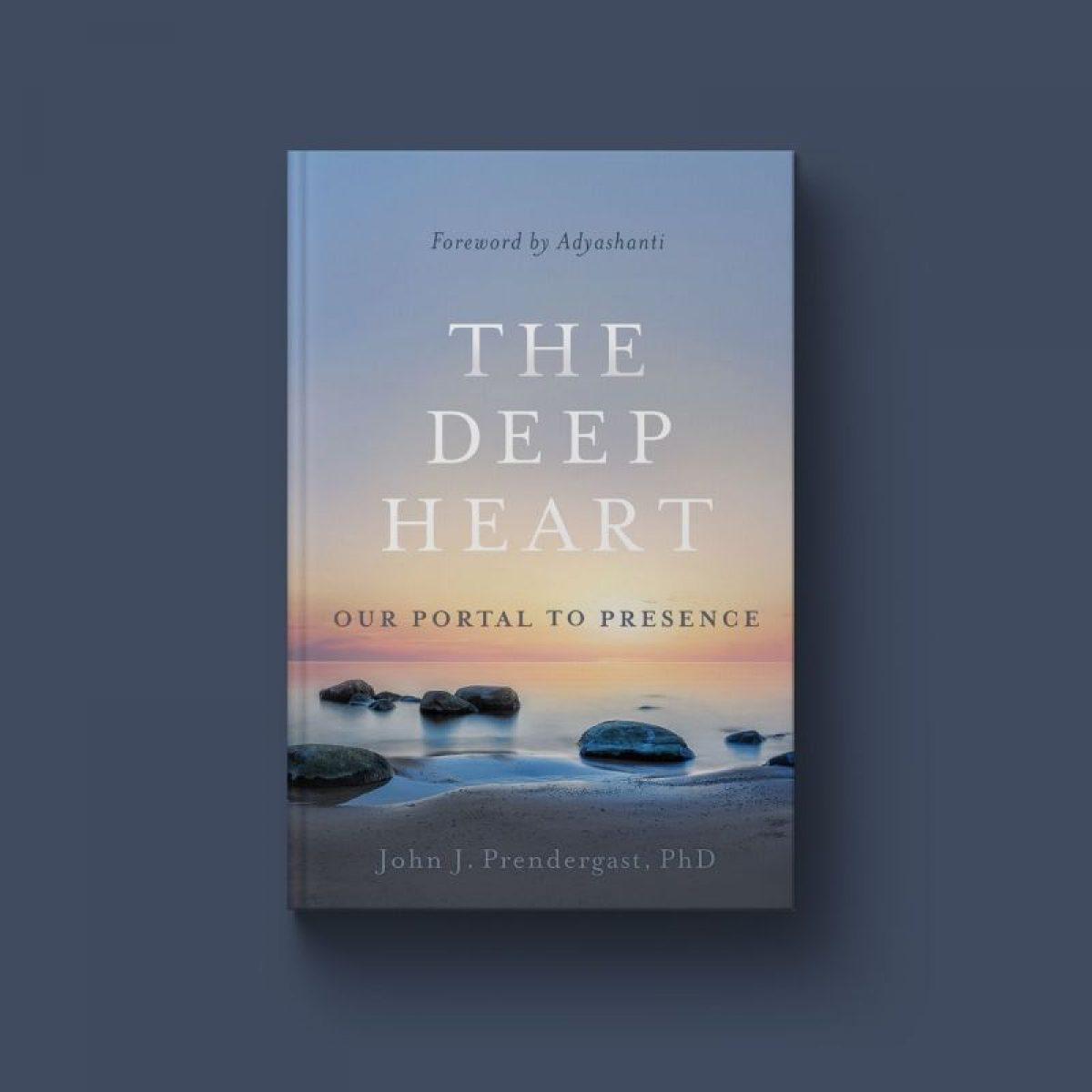 the-deep-heart-john-j-prendergast-cover-art-1