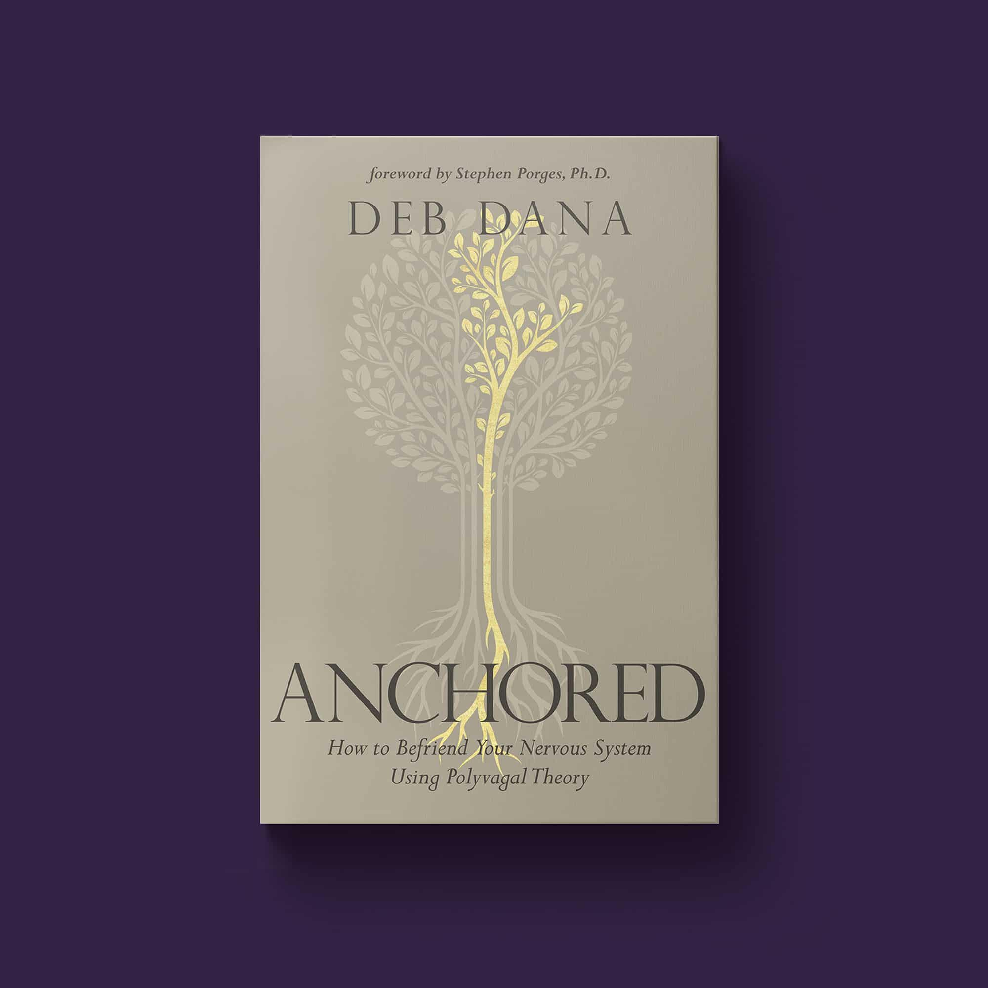 anchored-by-deb-dana