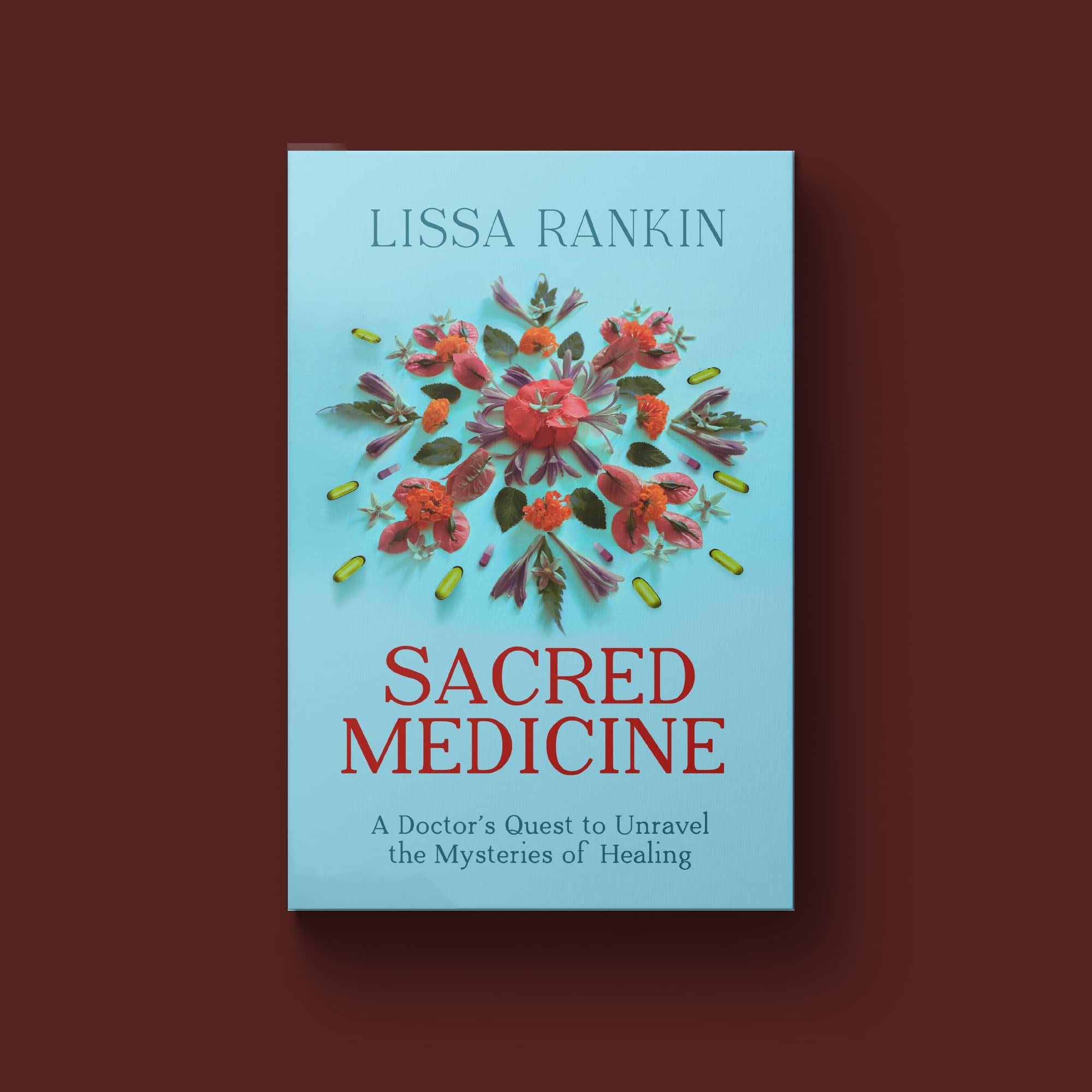sacred-medicine-cover-concept-3
