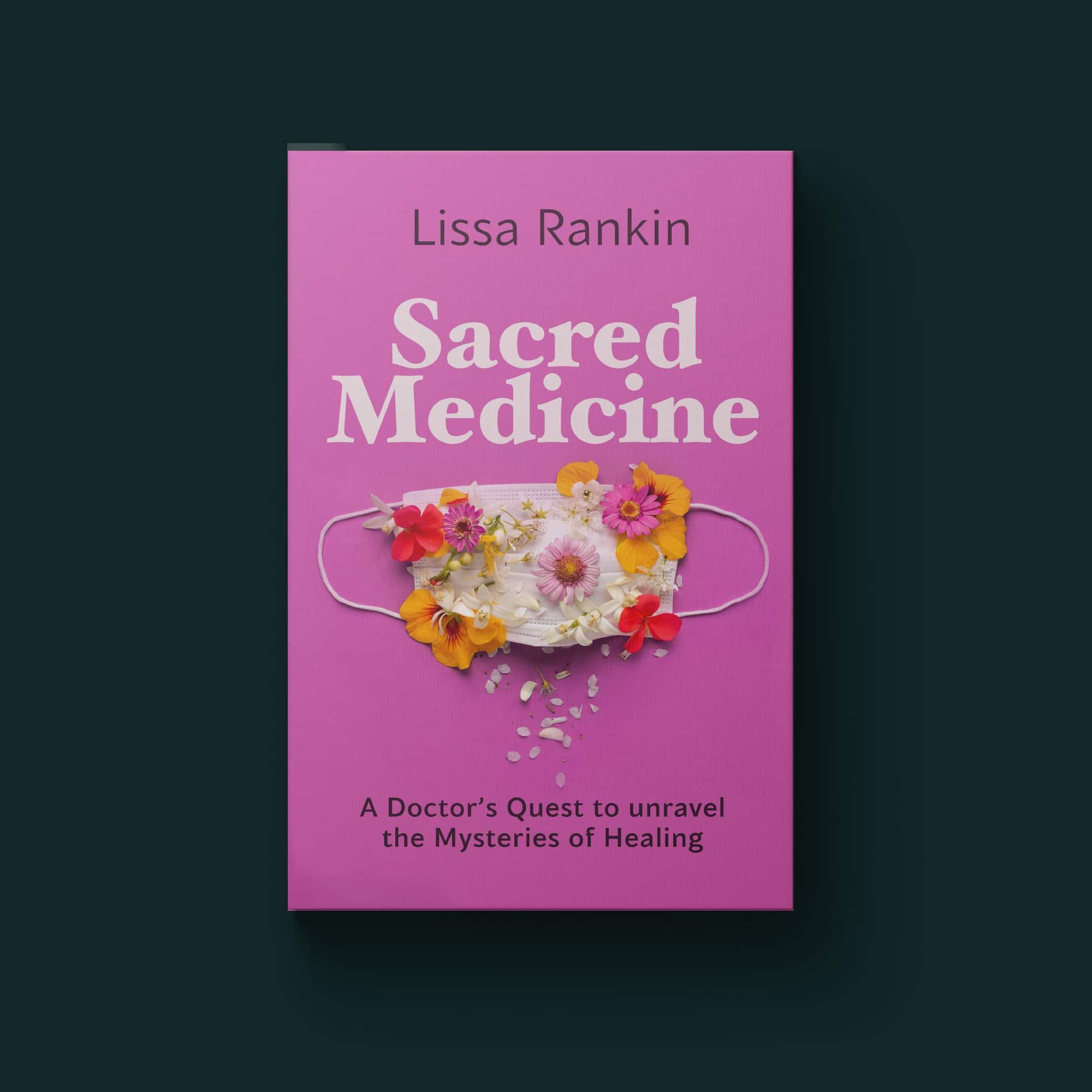 sacred-medicine-cover-concept-4