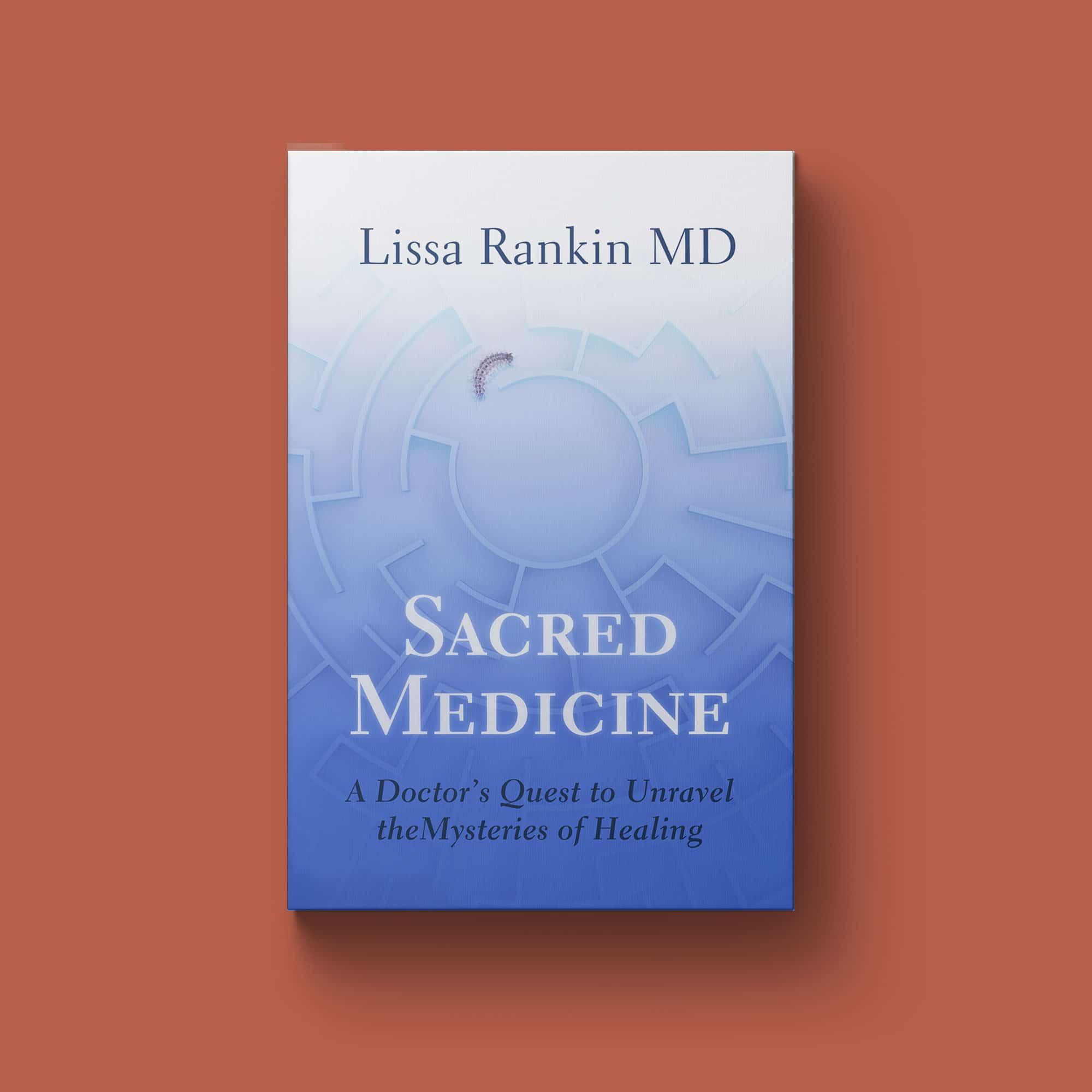 sacred-medicine-cover-concept