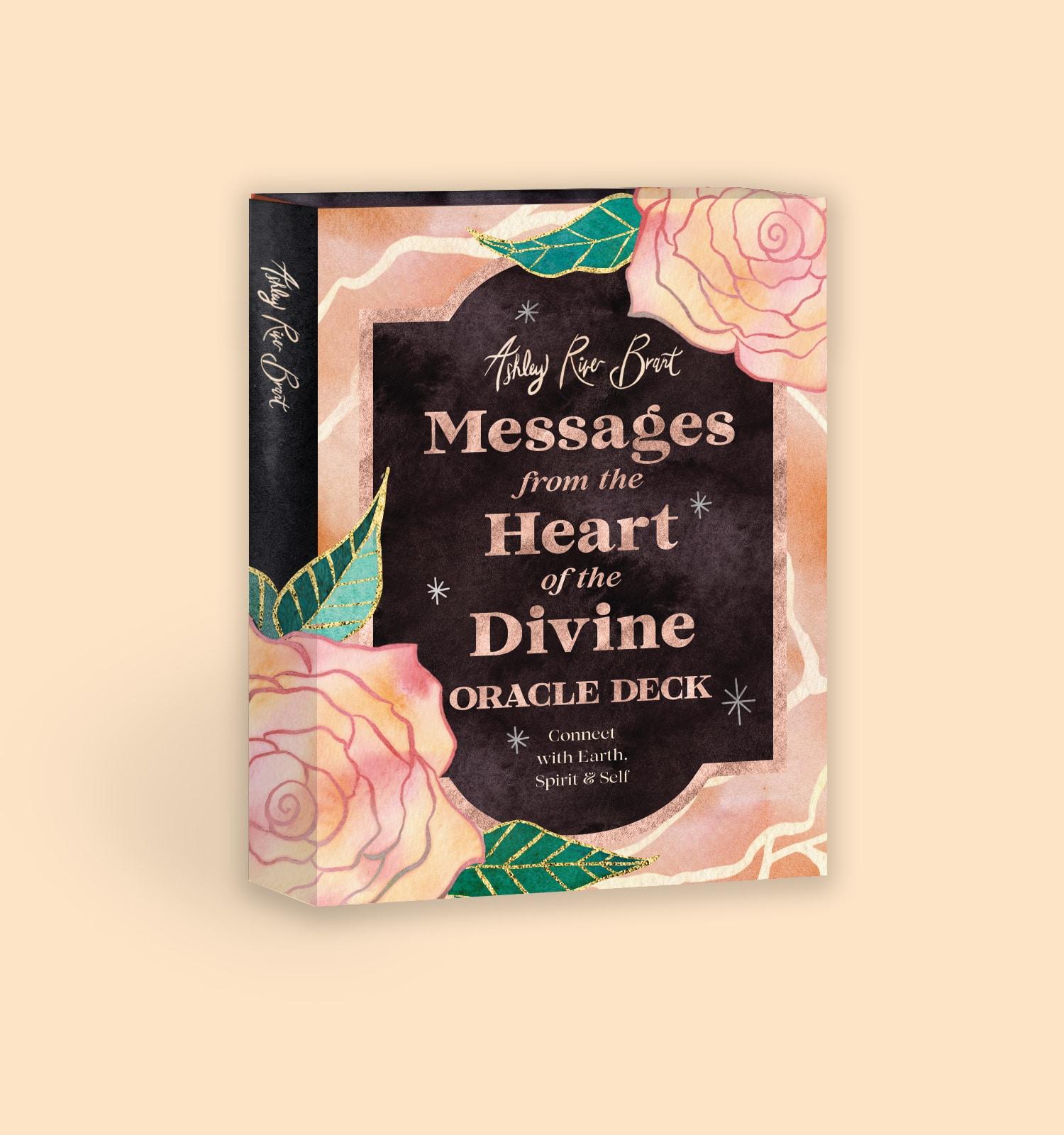 kt06062-messages-3d-card-deck-box